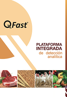 Palex Medical distribuye QFast en exclusiva en España y Portugal
