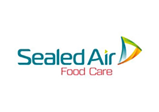 Sealed Air lanza Cryovac Sealappeal PSF